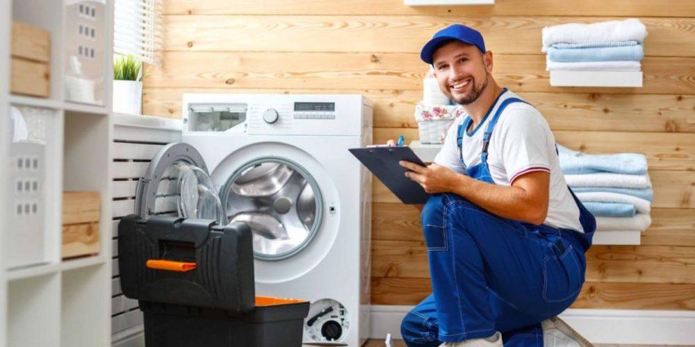 5 raisons de choisir des professionnels de la réparation d'appareils électroménagers locaux
