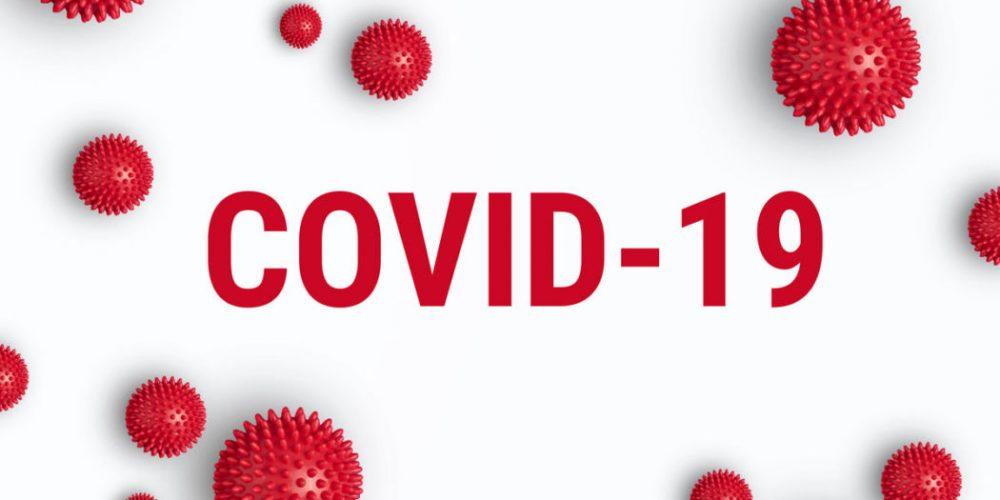 Services de désinfection et nettoyage préventif – Covid 19 et autres virus