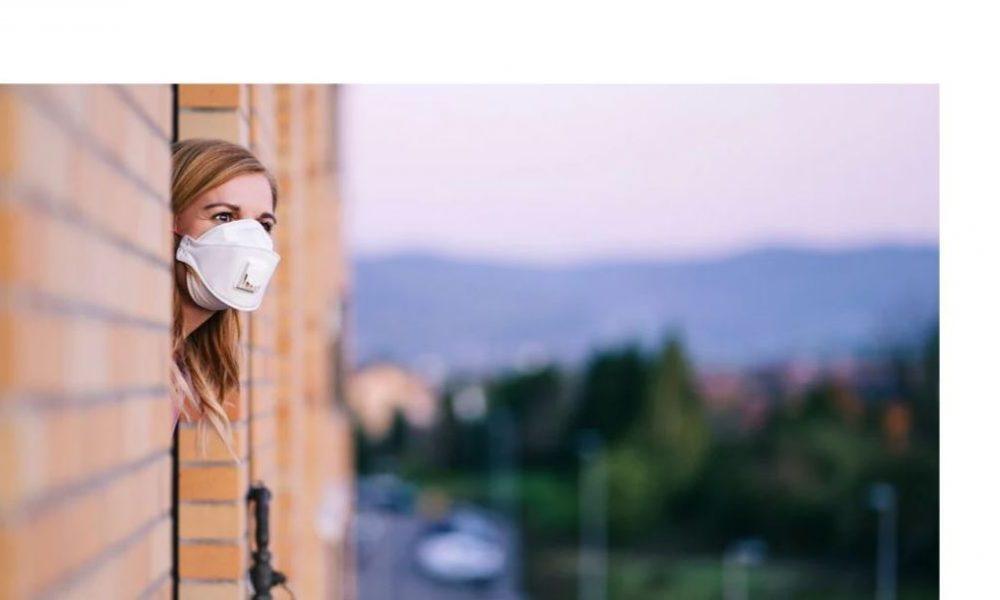 La décontamination de locaux : moisissures et amiante.