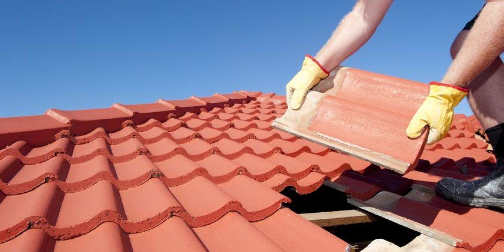 Rénovation de toiture : pourquoi faire appel à un professionnel?