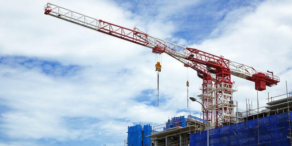 Comment le modulaire révolutionne-t-il la construction et le BTP?