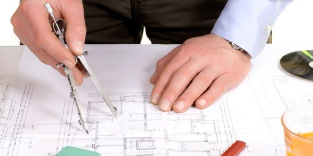 Comment faire pour financer des travaux de rénovation ?