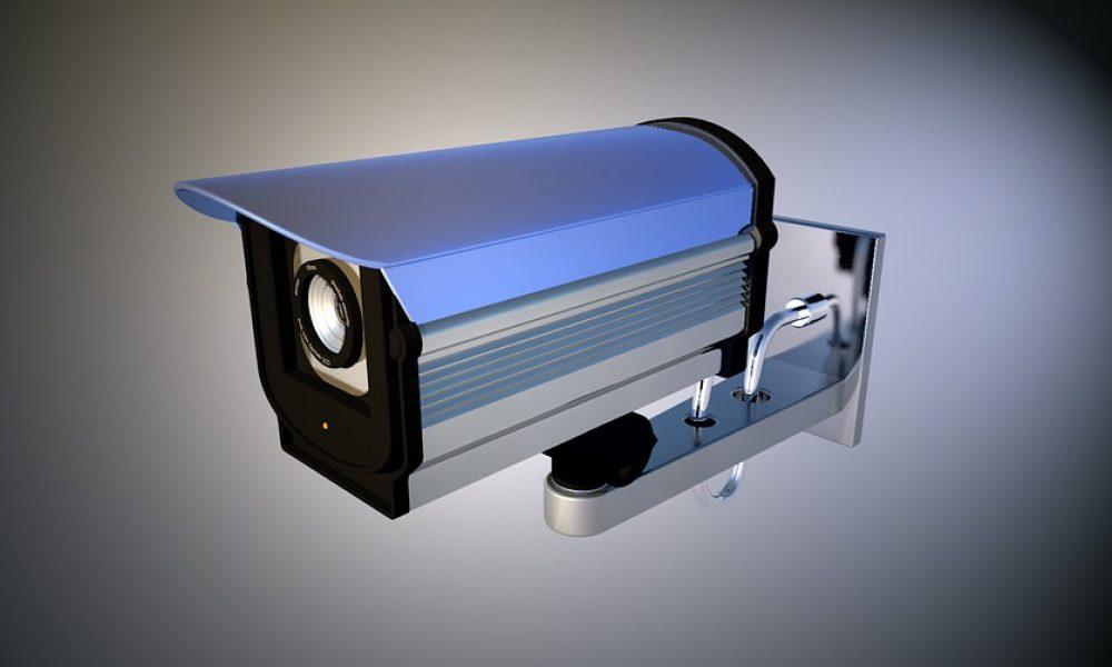 Equiper sa propriété par des matériels de surveillance