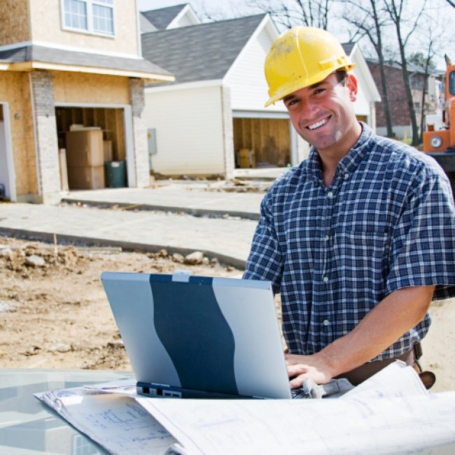 Signer des contrats: quel est le processus?