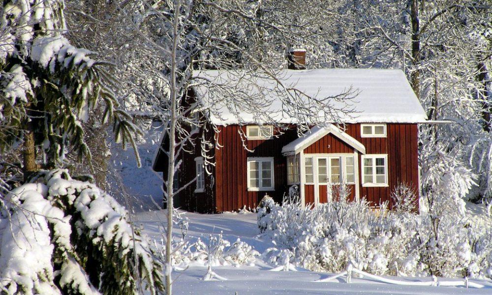 Top 4 des conseils à suivre pour préparer sa maison avant l'hiver