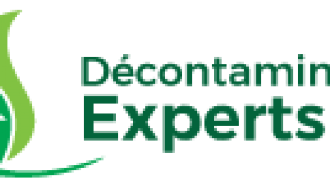 Décontamination Experts MC