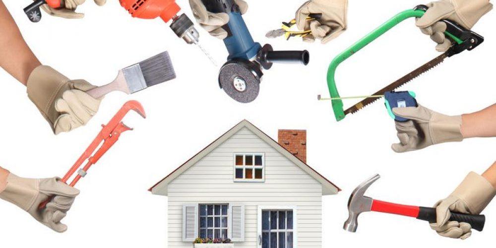 Comment diviser les tâches avec les déménageurs lors du déménagement ?