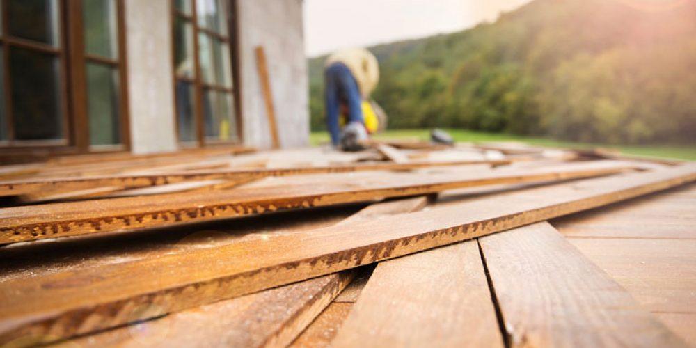 Rénovation de votre maison : tutoriel et mises-en garde