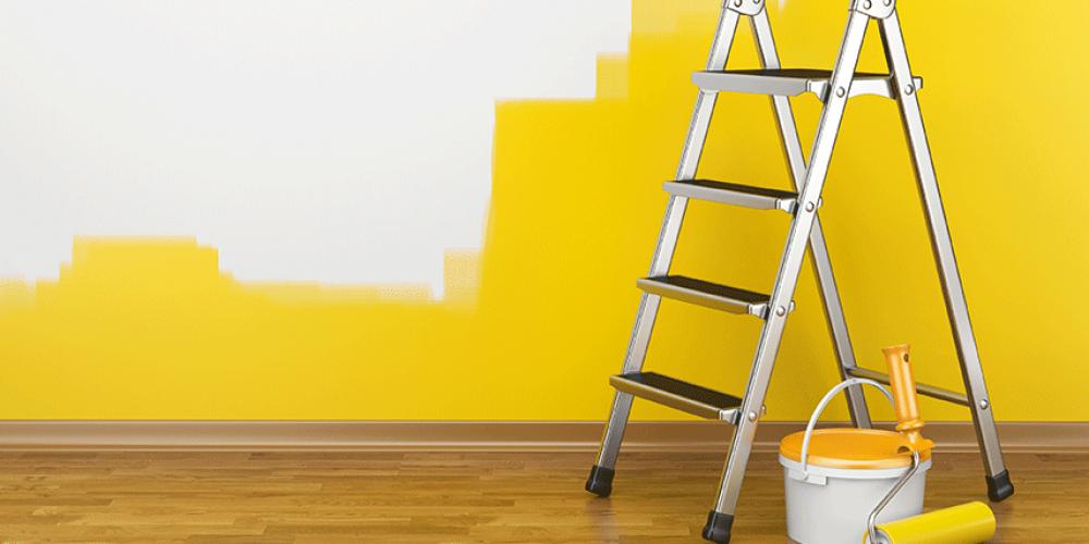Trouver votre entrepreneur en rénovations