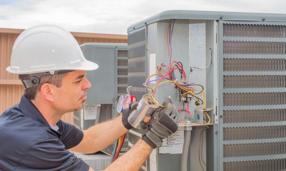 Fuites de réfrigérant: notre guide sur ce problème de courant alternatif