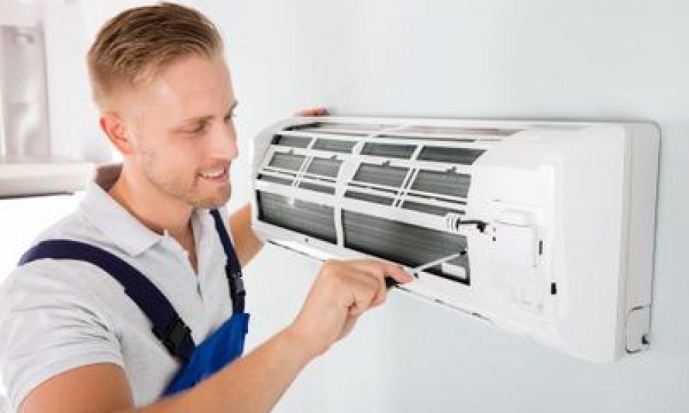 Entretenir son système de climatisation : Ce que vous devez savoir ?
