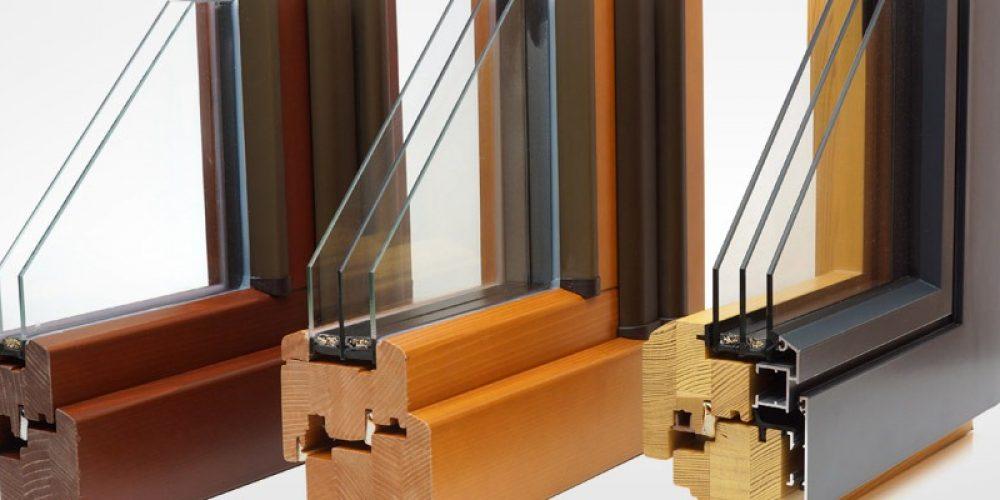 Désembuer vos fenêtres thermos ou les remplacer : savoir faire le bon choix