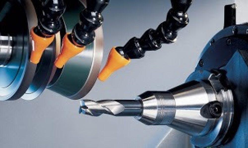 Rectification : Comment bien affûter des outils de coupe?