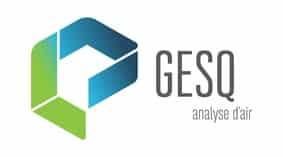 GESQ - Groupe enviro Santé Québec